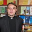 Formacja Seminaryjna dzisiaj. Rozmowa z ks. prał. Jarosławem Kotowskim