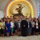 Dzieło wspierania powołań Diecezji Łomżyńskiej