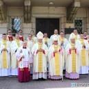 Święcenia prezbiteratu A.D. 2016