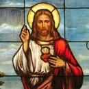 """""""JEZUS W OCZACH CHRZEŚCIJAN I ŻYDÓW""""- V SYMPOZJUM FUNDAMENTALNOTEOLOGICZNE"""