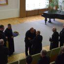 Sympozjum liturgiczne